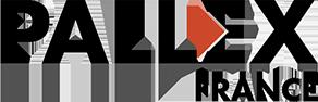 Pall Ex logo