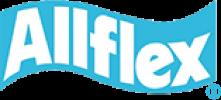 Allflex-logo